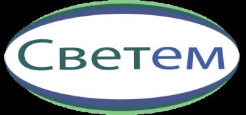 svetem-logo